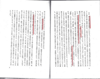 文化革命 001S×0.4.jpg